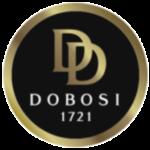 Dobosi Pincészet és Vendégház